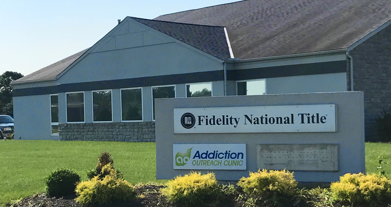 Cleveland Opioid Addiction Clinic