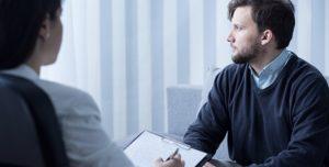 identifying opioid addiction