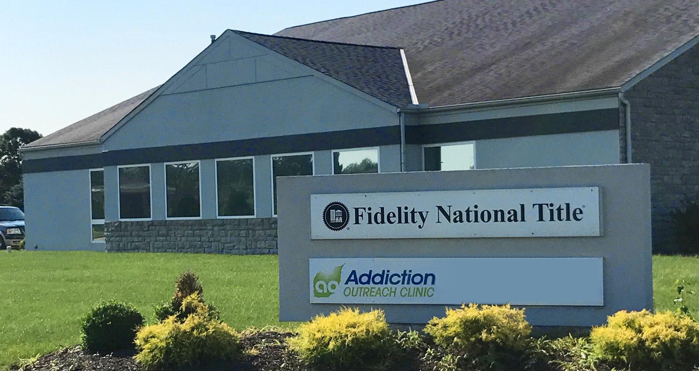 Addiction Outreach Clinic Practice