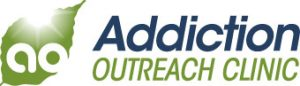 Addictino Outreach Clinic logo