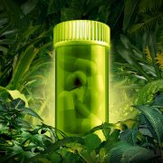 FDA Warns about kratom, AOC uses proven suboxone treatment mat treatment