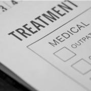 outpatient opioid addiction treatment aoc