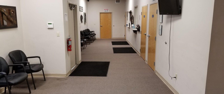 heroin rehab waverly addiction outreach clinic