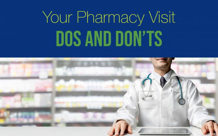 your pharmacy visit addiction outreach clinic
