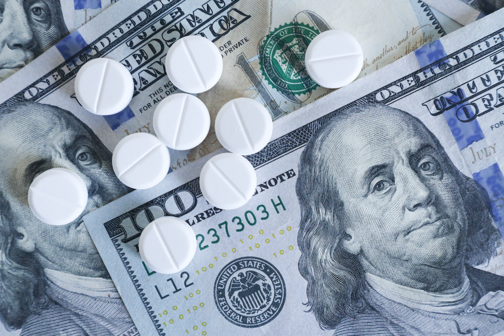 paying for addiction treatment addiction outreach clinic addiction treatment without insurance suboxone clinic in ohio and pennsylvania