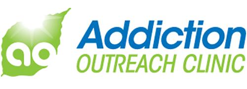 Addiction Outreach Clinic