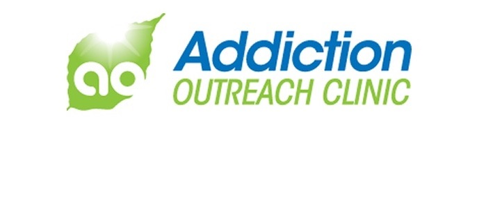 Addiction Outreach Clinic